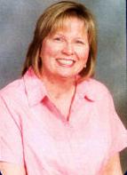 Debra-Rogers (1)